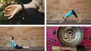 PhysiYoga Yoga