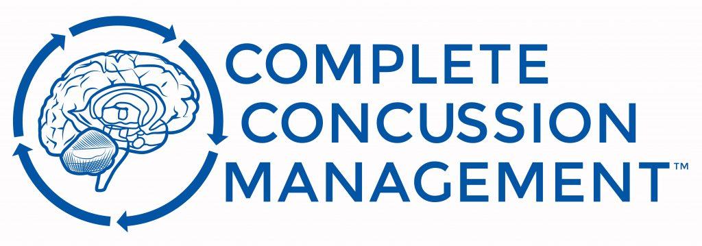 CCMI logo full