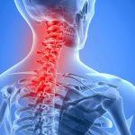 Neck pain physiyoga